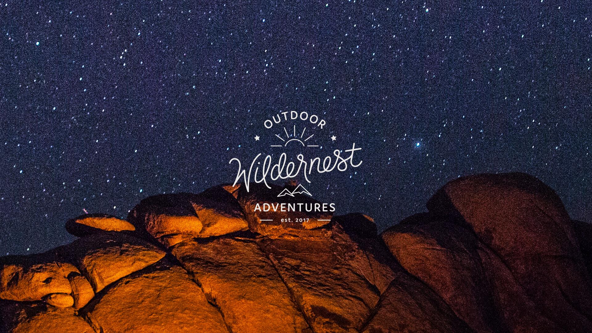 meeshworks-wildernest-1