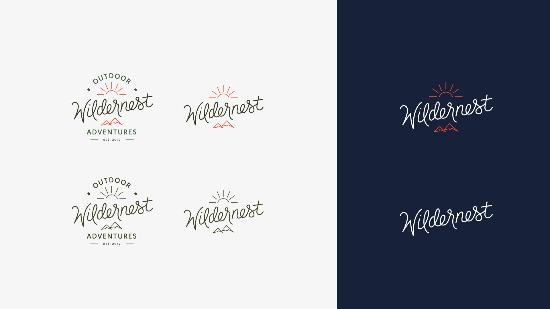 meeshworks-wildernest-2