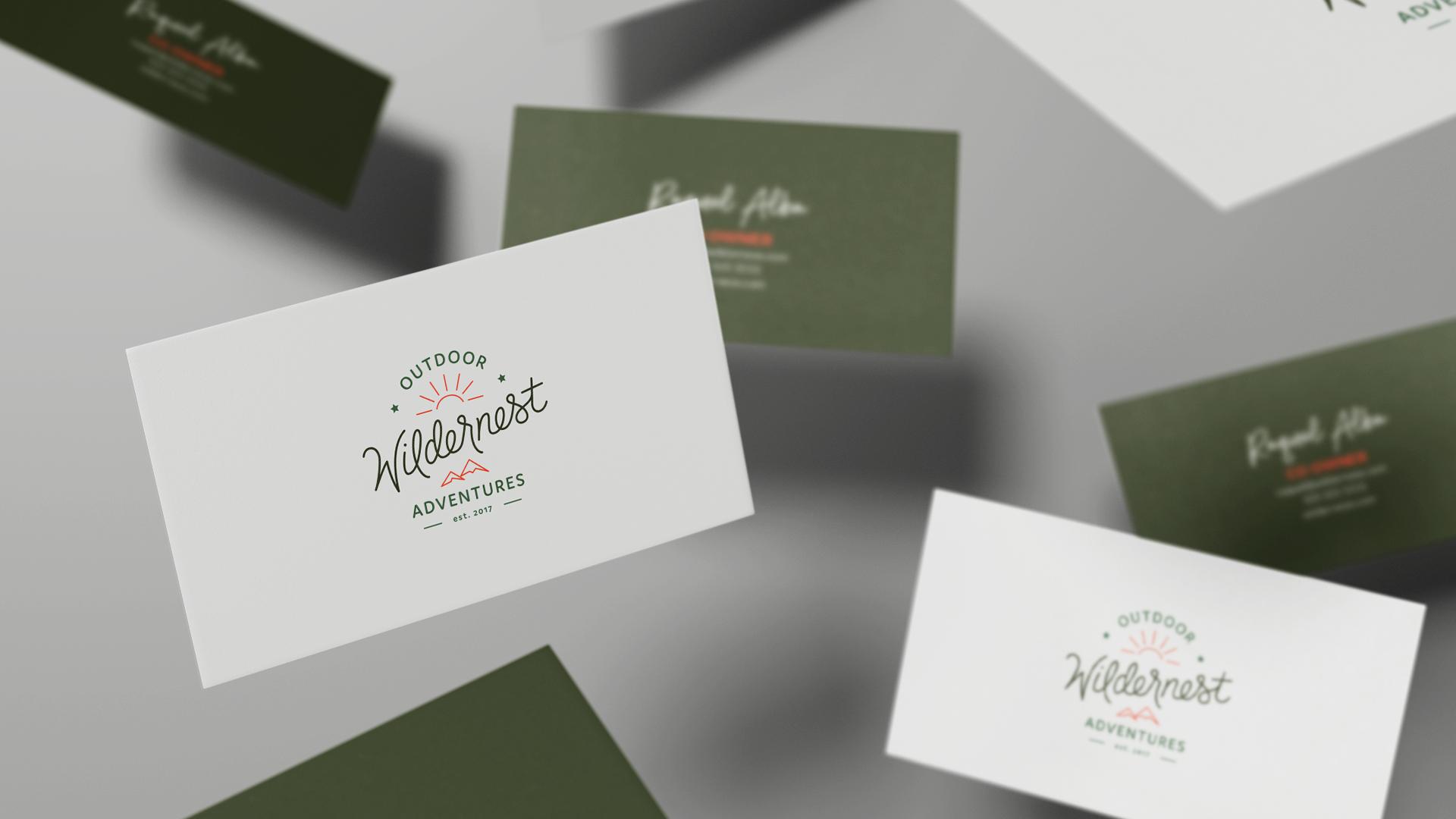 meeshworks-wildernest-7
