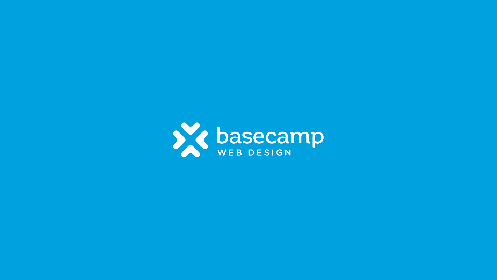 meeshworks-basecamp-1