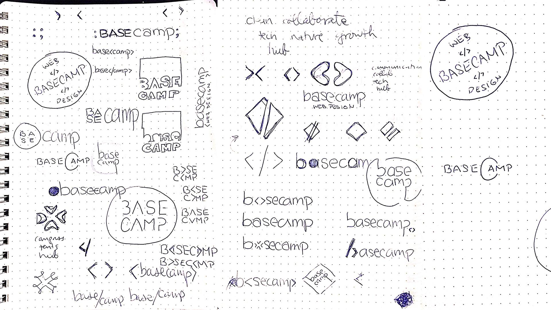 meeshworks-basecamp-2