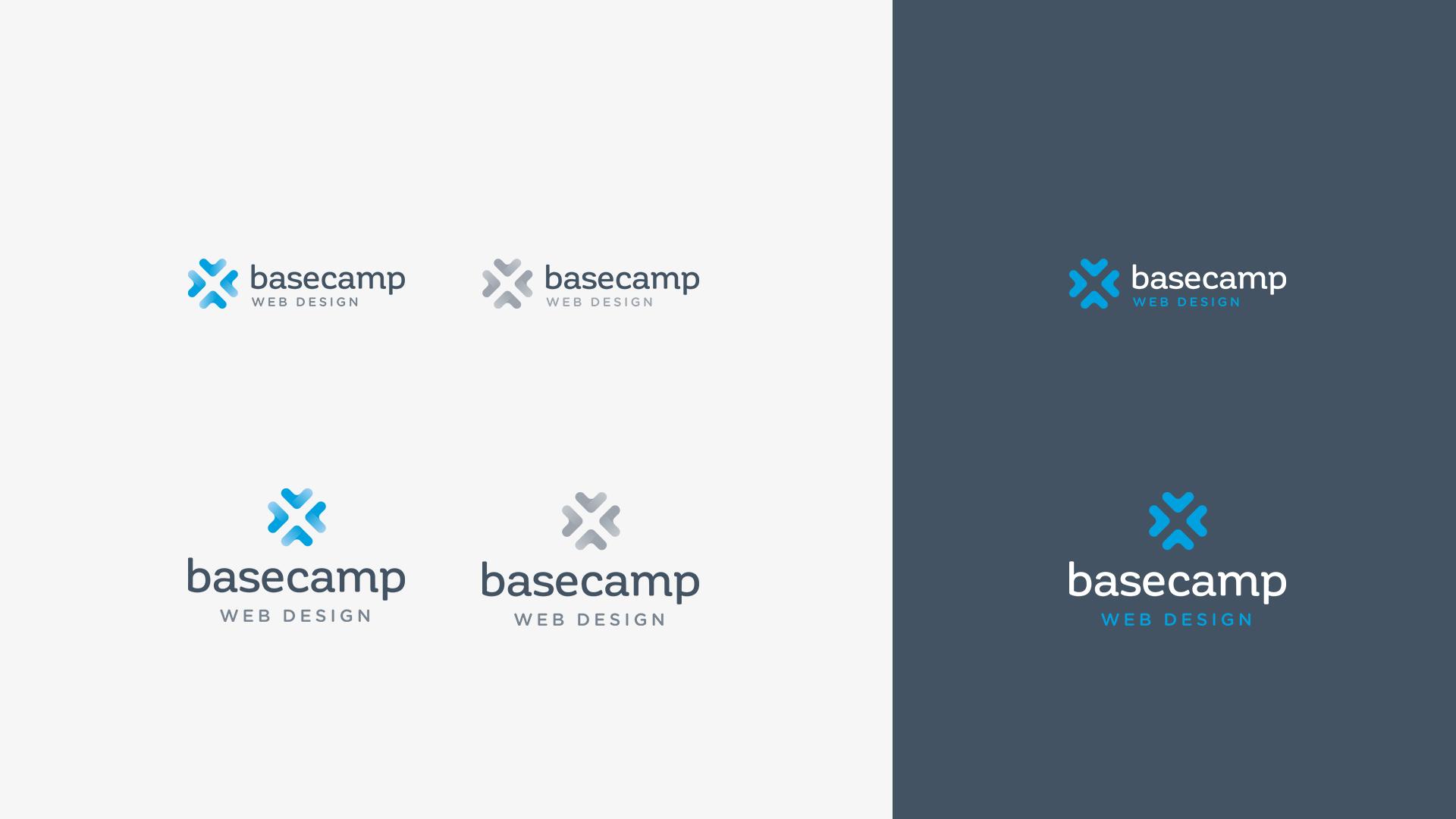 meeshworks-basecamp-4