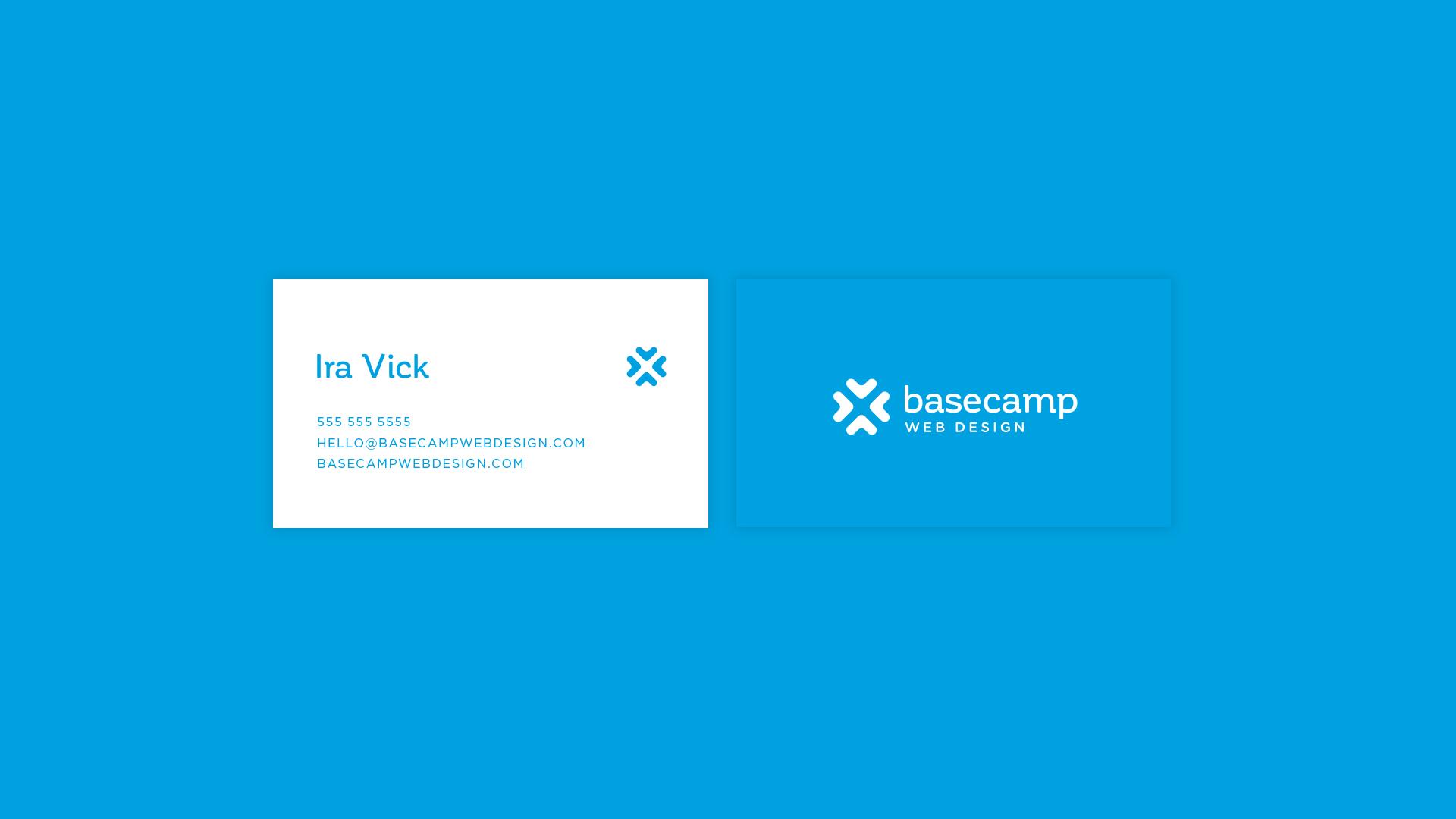 meeshworks-basecamp-7