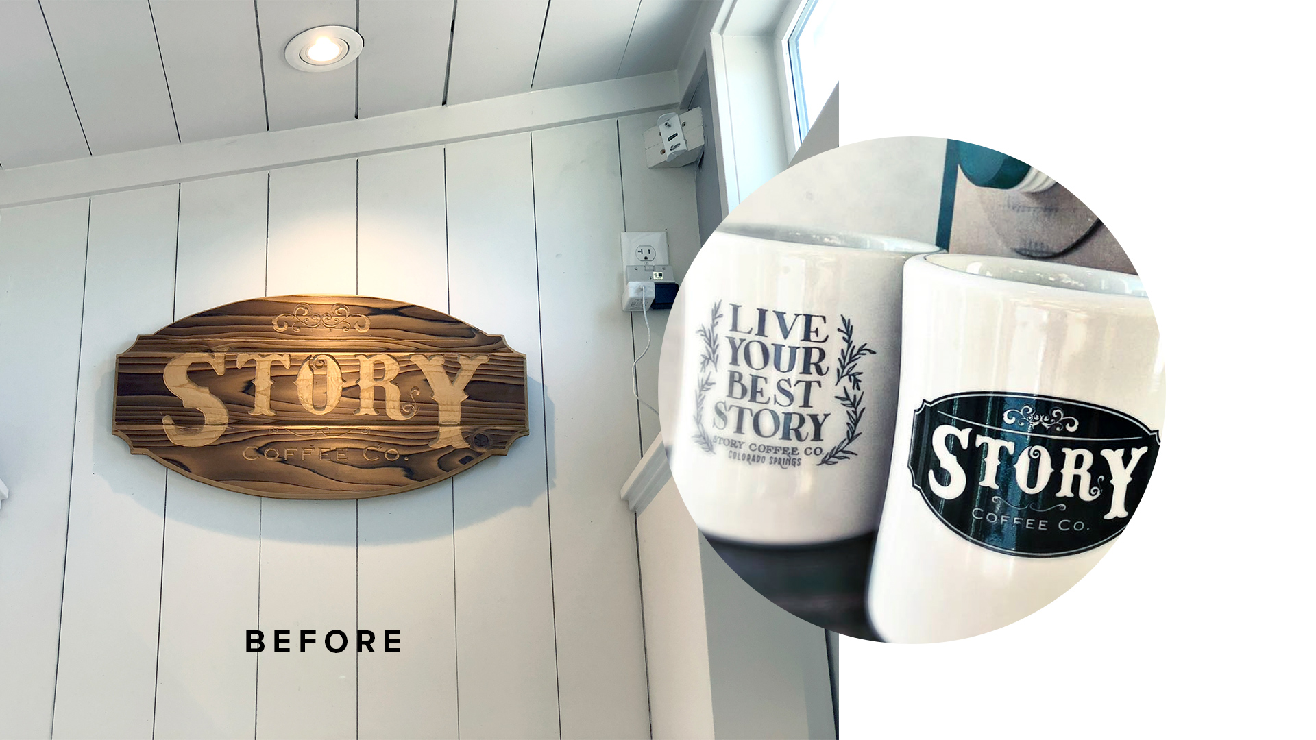 story-coffee-co-casestudy-3