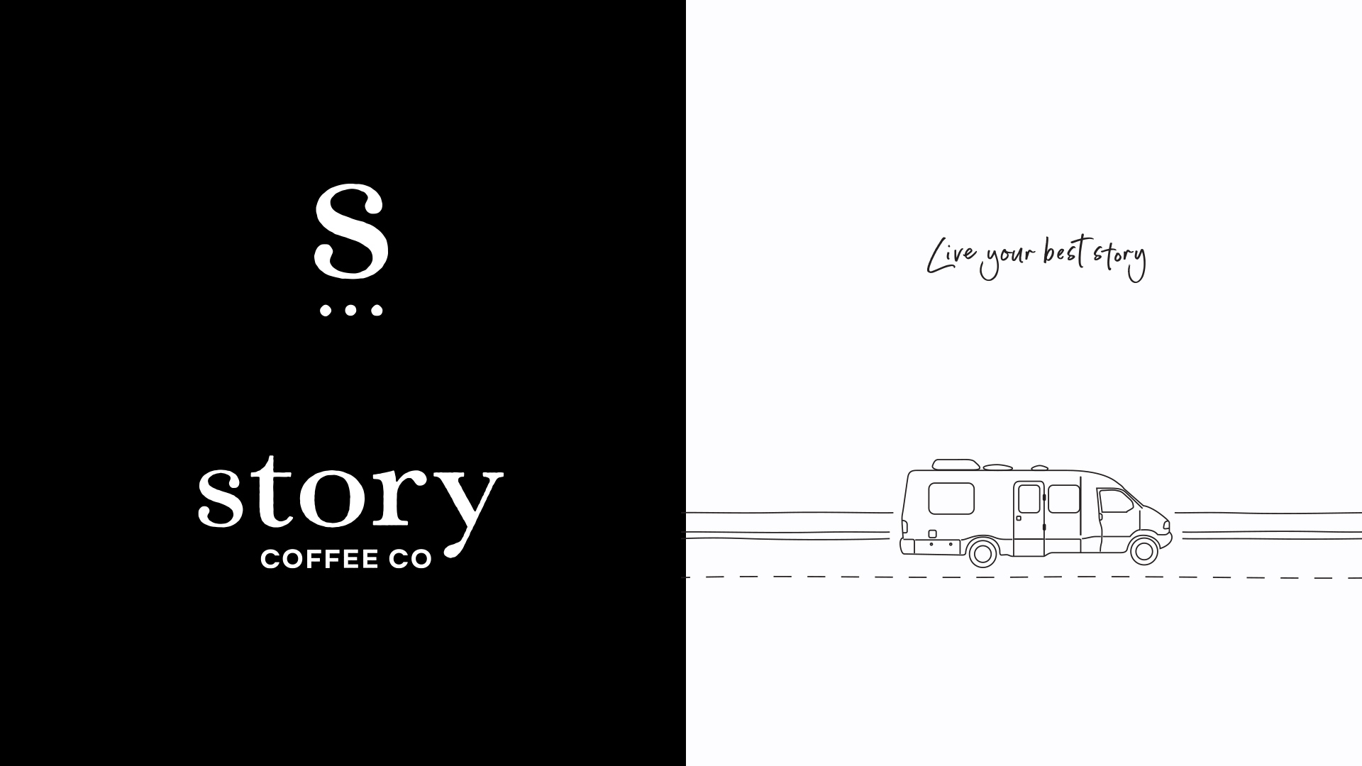 story-coffee-co-casestudy-5