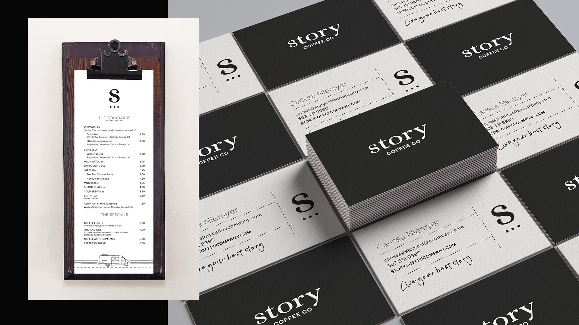 story-coffee-co-casestudy-7.jpg