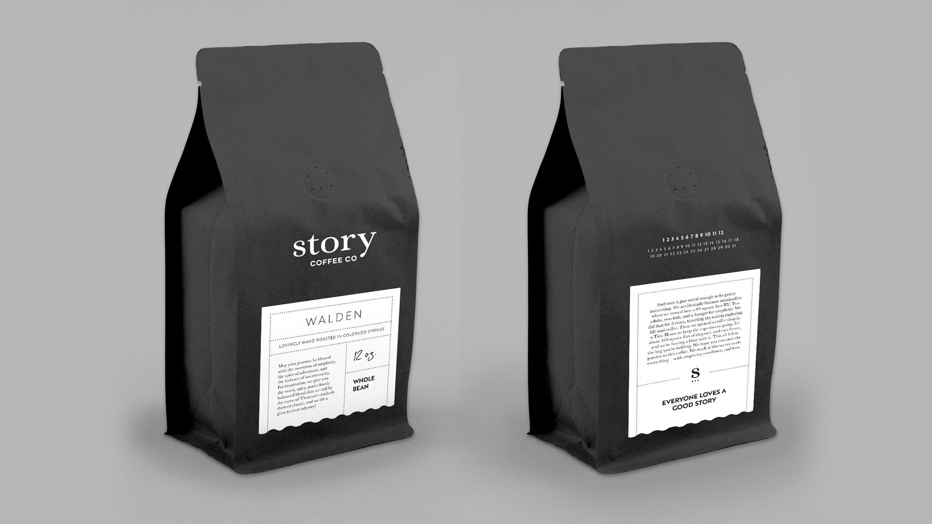 story-coffee-co-casestudy-8.jpg