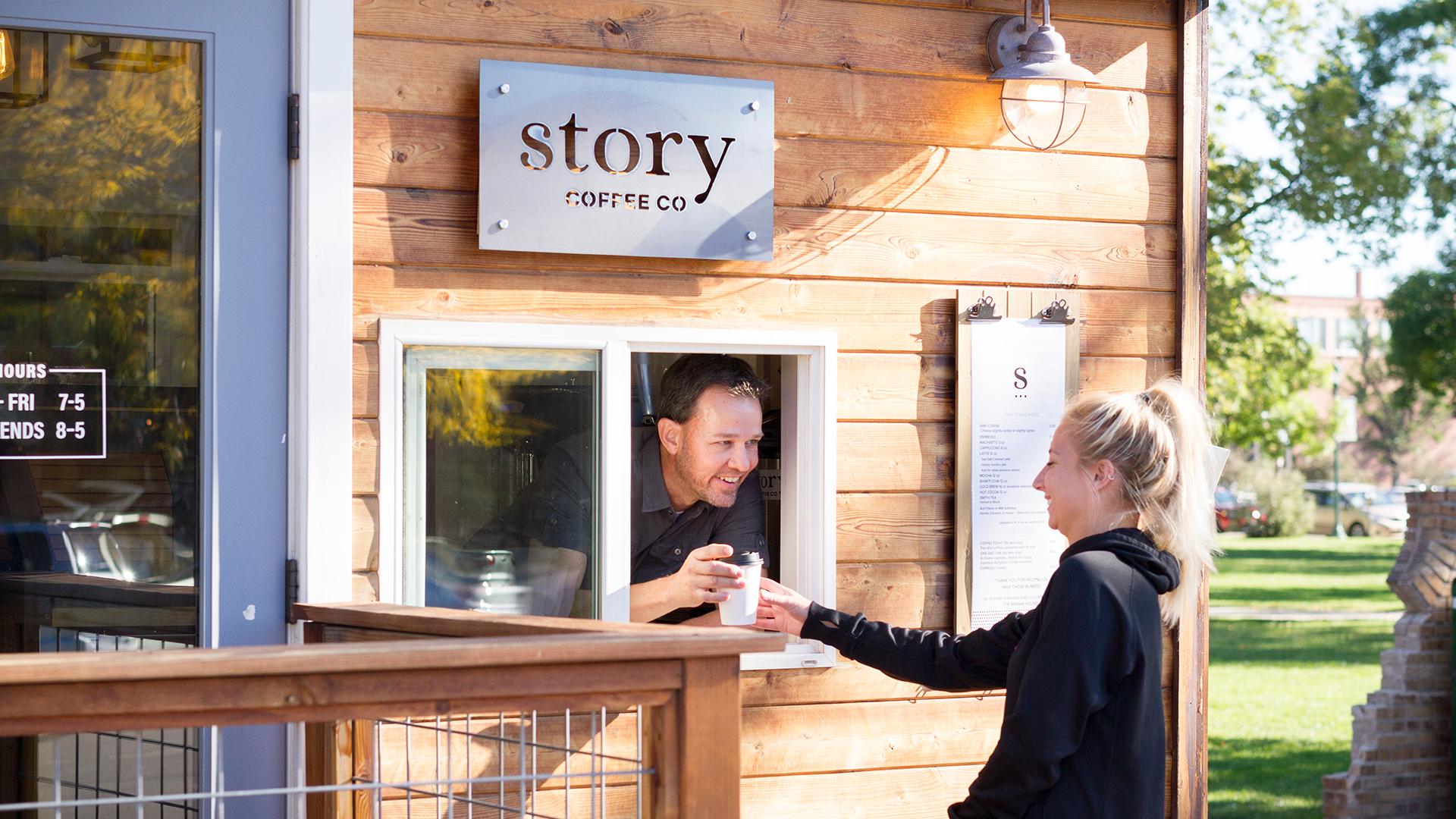 story-coffee-co-casestudy-10.jpg