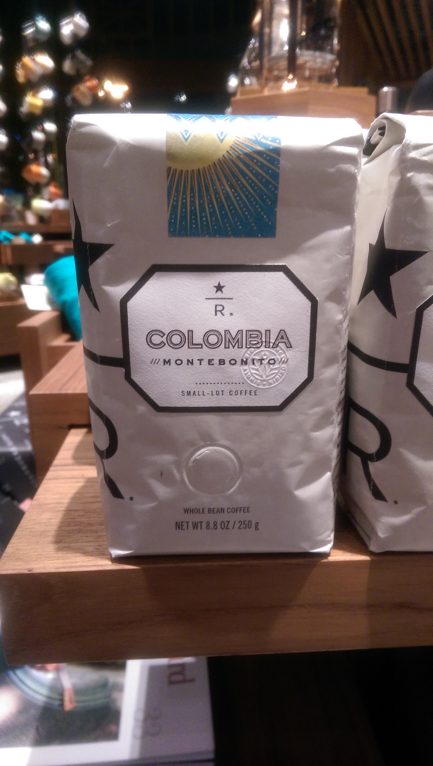 IMAG4418 - Image of the Colombia Montebenito coffee taken at the Roastery.jpg
