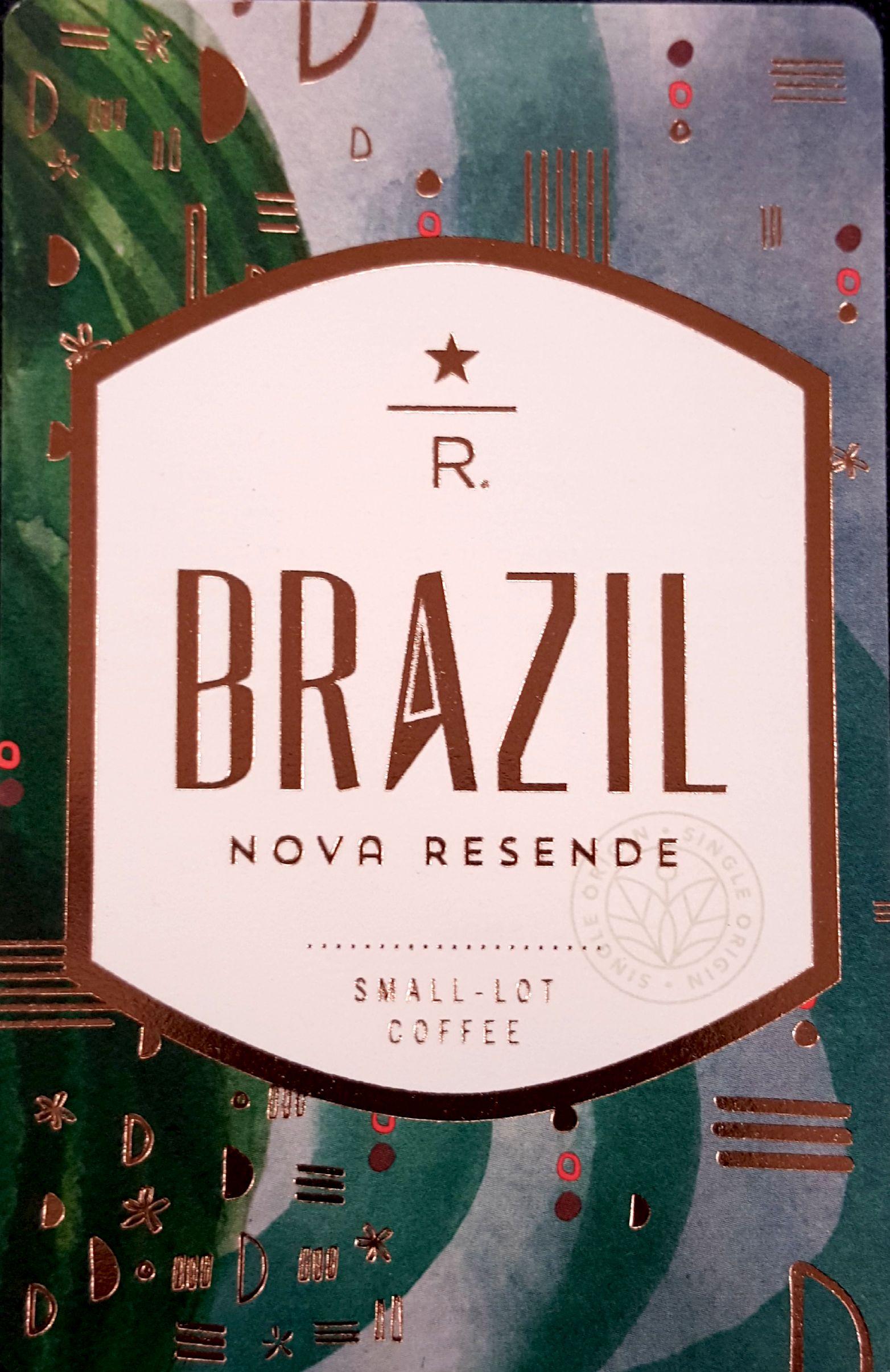 New Doc 1_1-1 Brazil Nova Resende - front.jpg