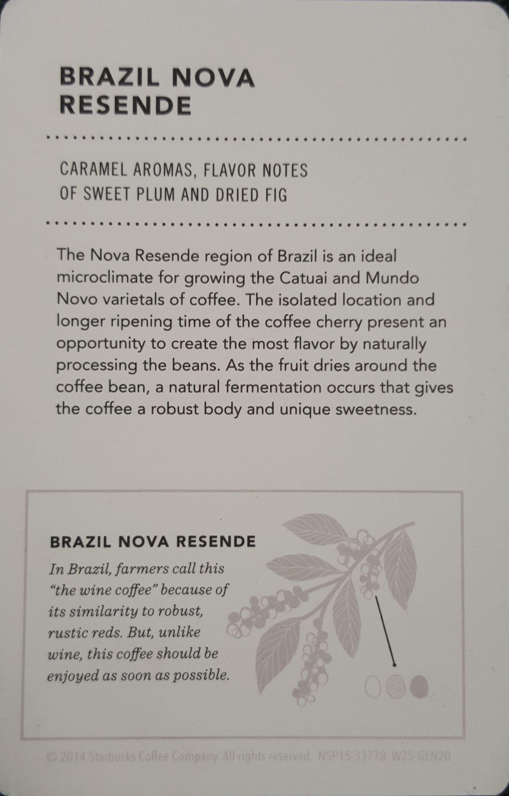 New Doc 2_1 Brazil Nova Resende - back.jpg