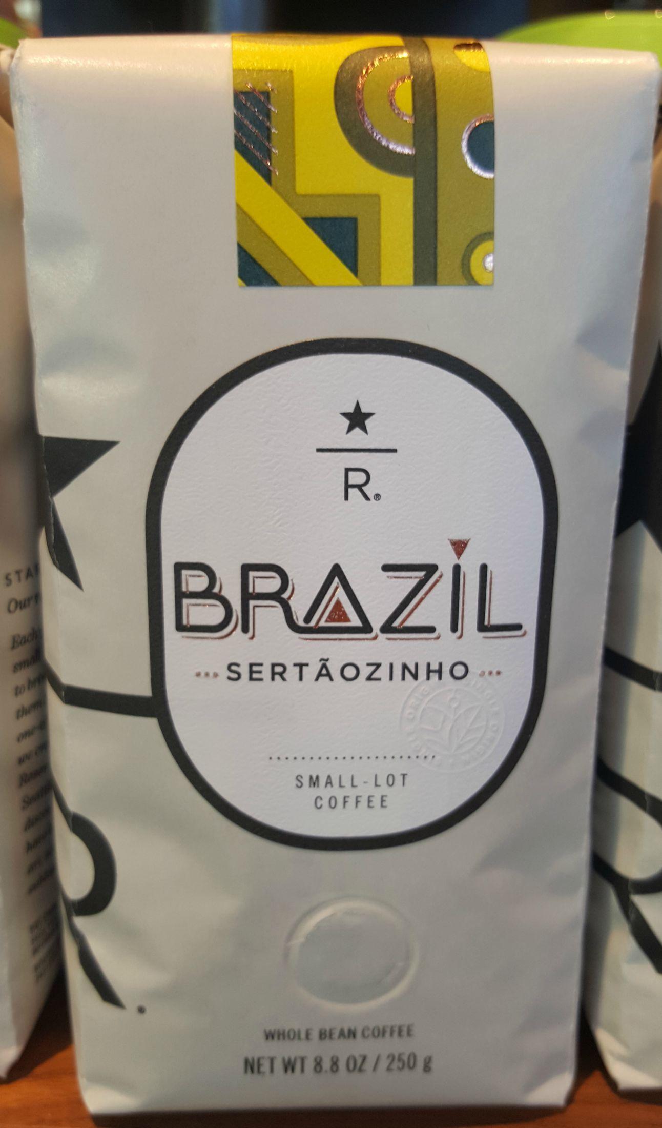 1 - 1 - 20150605_194950 Coffee Brazil Sertaozinho.jpg