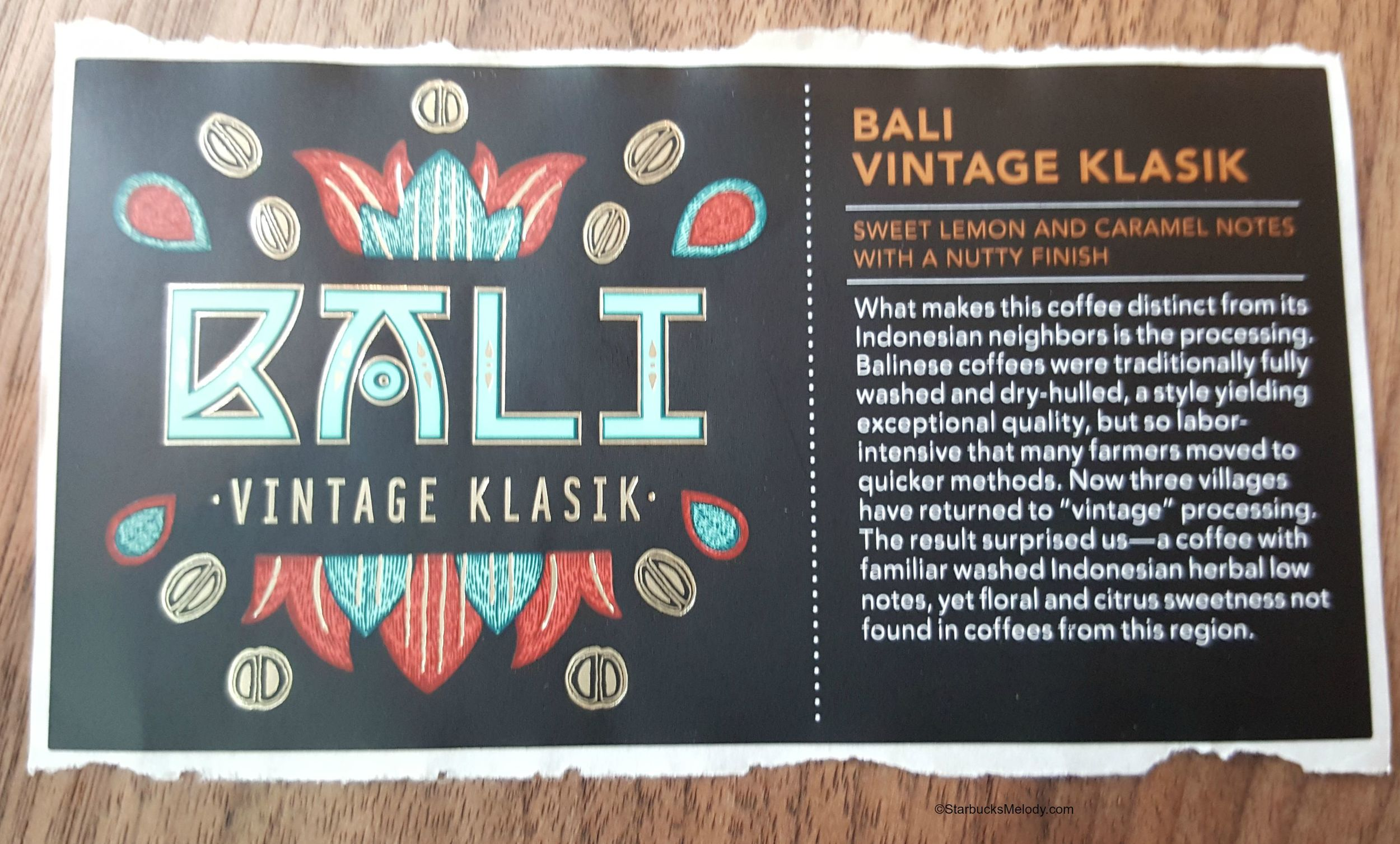 2 - 1 - 20150521_183833 sticker for bali vintage klasik.jpg