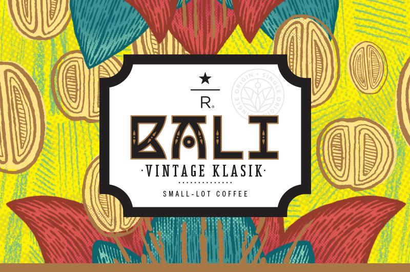 ecom-Bali-800x530 bali vintage klasik.jpg