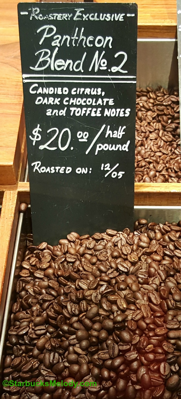 2 - 1 - 20151205_130957[1] Pantheon Blend whole bean at the Roastery.jpg