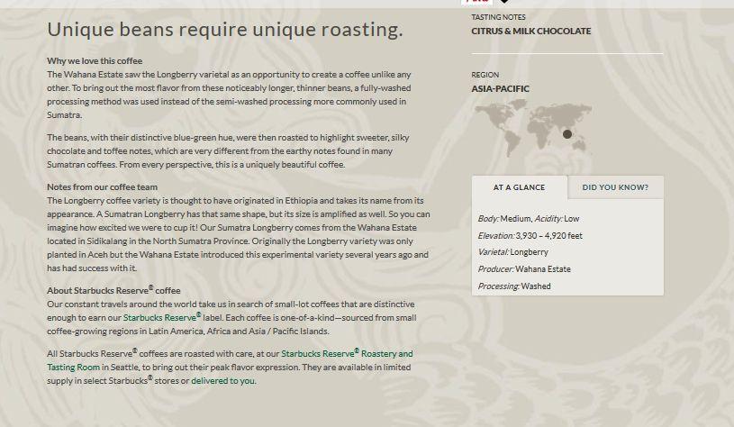 Untitled Sumatra longberry on StarbucksStore Screencap on 25Sept15.jpg