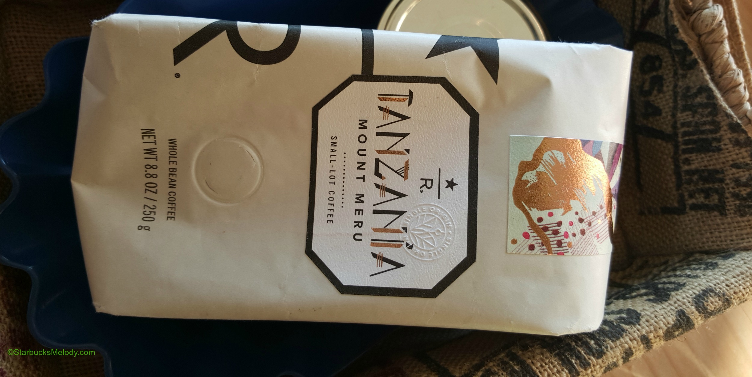 2-1-20151004_1648441-package-of-Tanzania-Mount-Meru-Roastery-Subscription-coffee.jpg