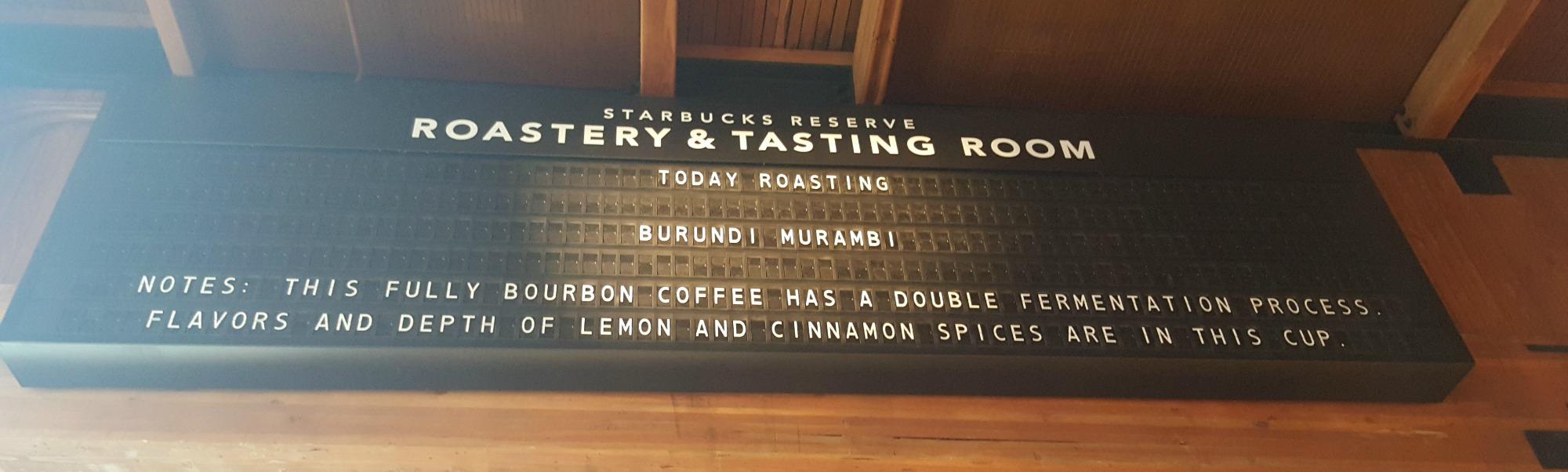 1 - 1 - 20160109_085751[1] Burundi Murambi.jpg