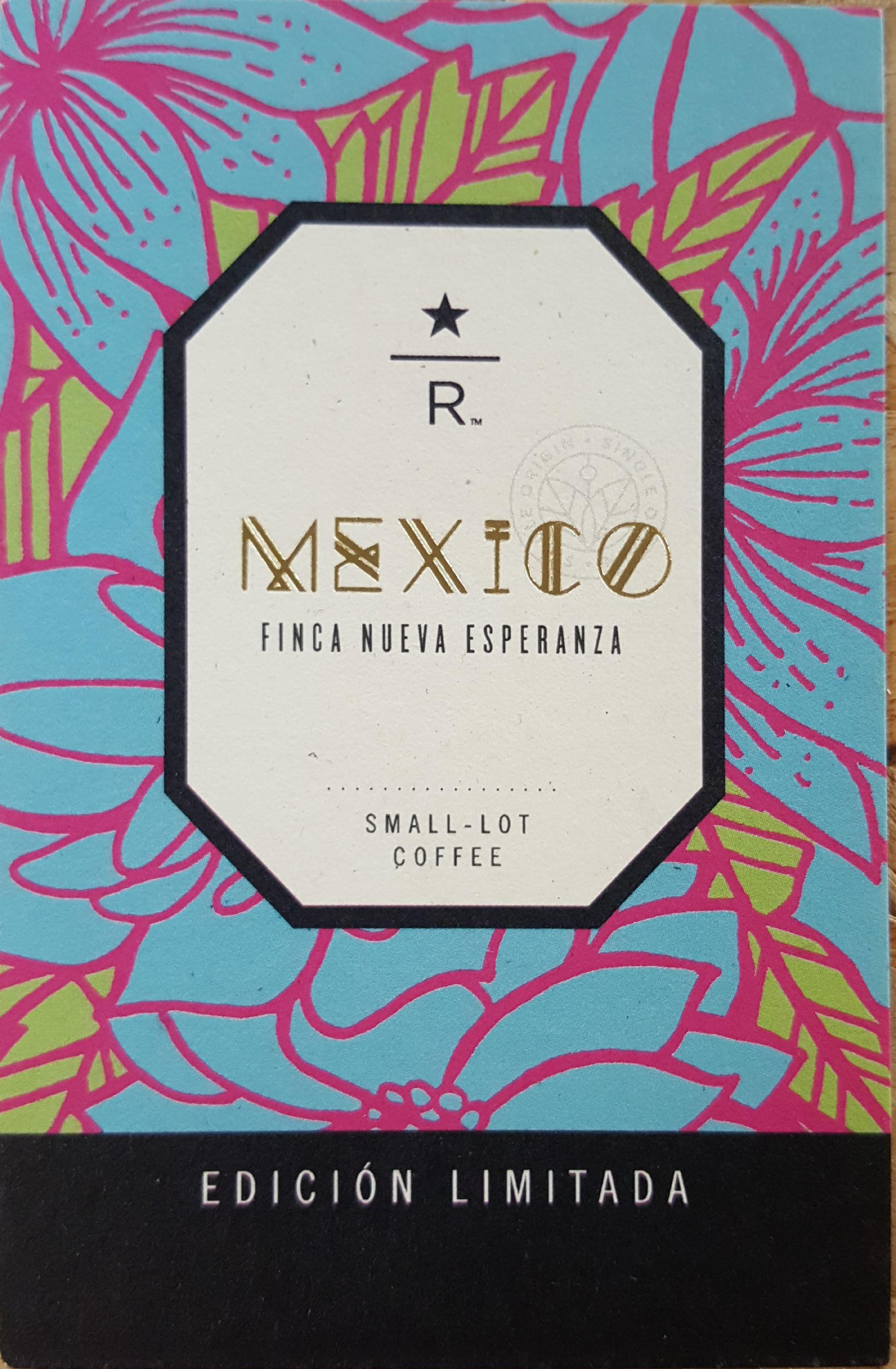 New Doc 127_1 Card for Mexico Finca Nueva Esperanza.jpg