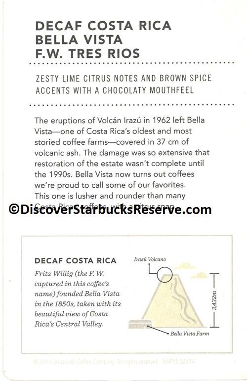 2 - 1 - COFFEE+CARDS_Page_08 Back Decaf Costa Rica Bella Vista.jpg