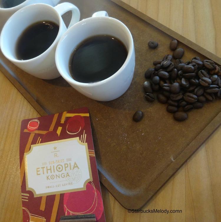 static1.squarespace.com coffee tasting.jpg