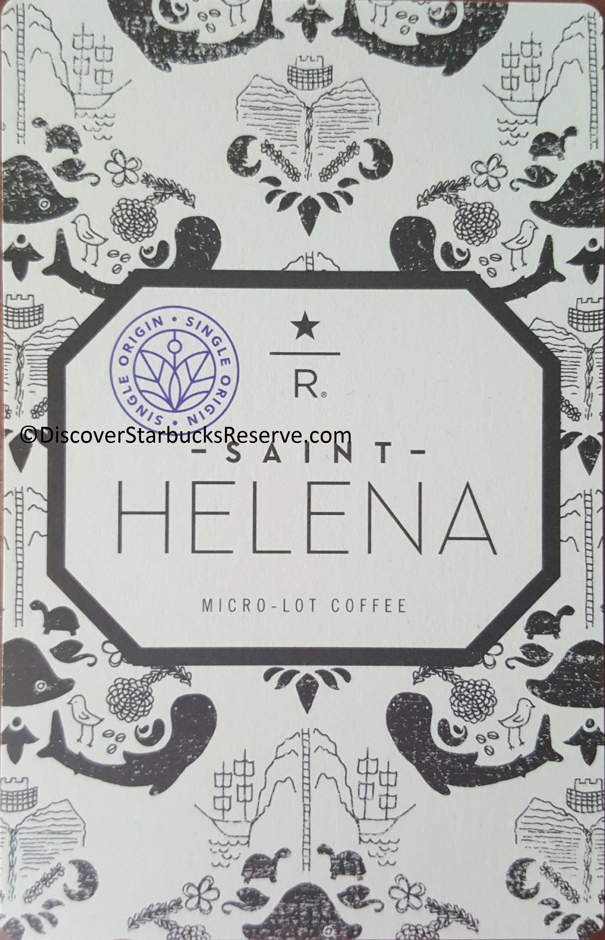2 - 1 - New Doc 164_1 front of st helena card.jpg