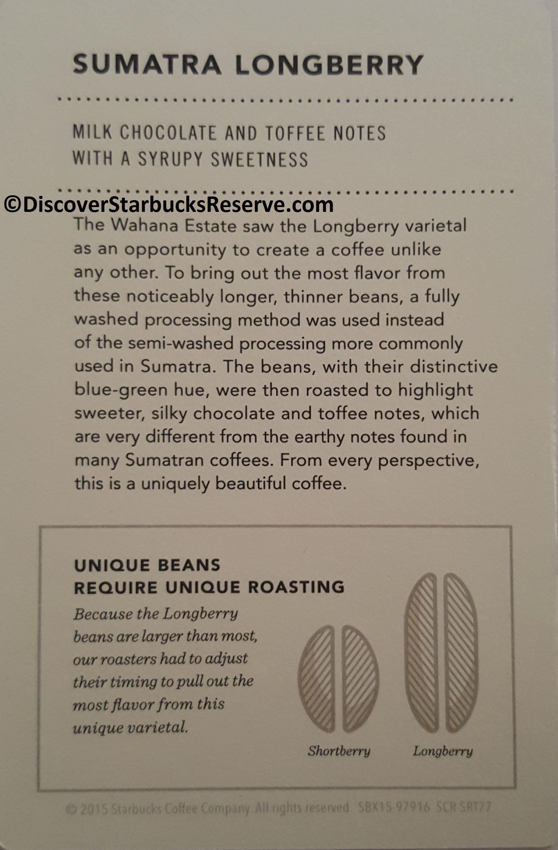 2 -1 - New Doc 40_1 back of Starbucks Sumatra Longberry card.jpg