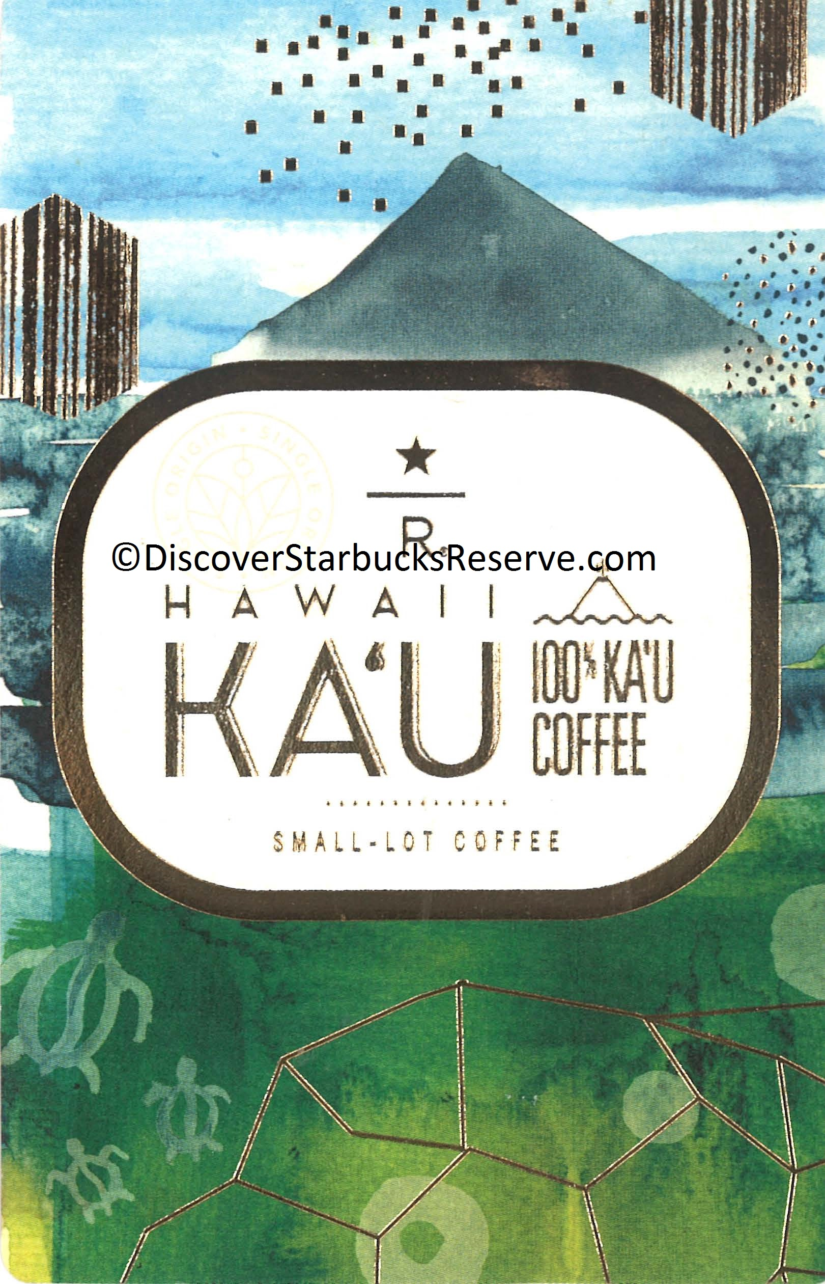 2 -1 - front of Kau COFFEE CARDS_Page_05.jpg