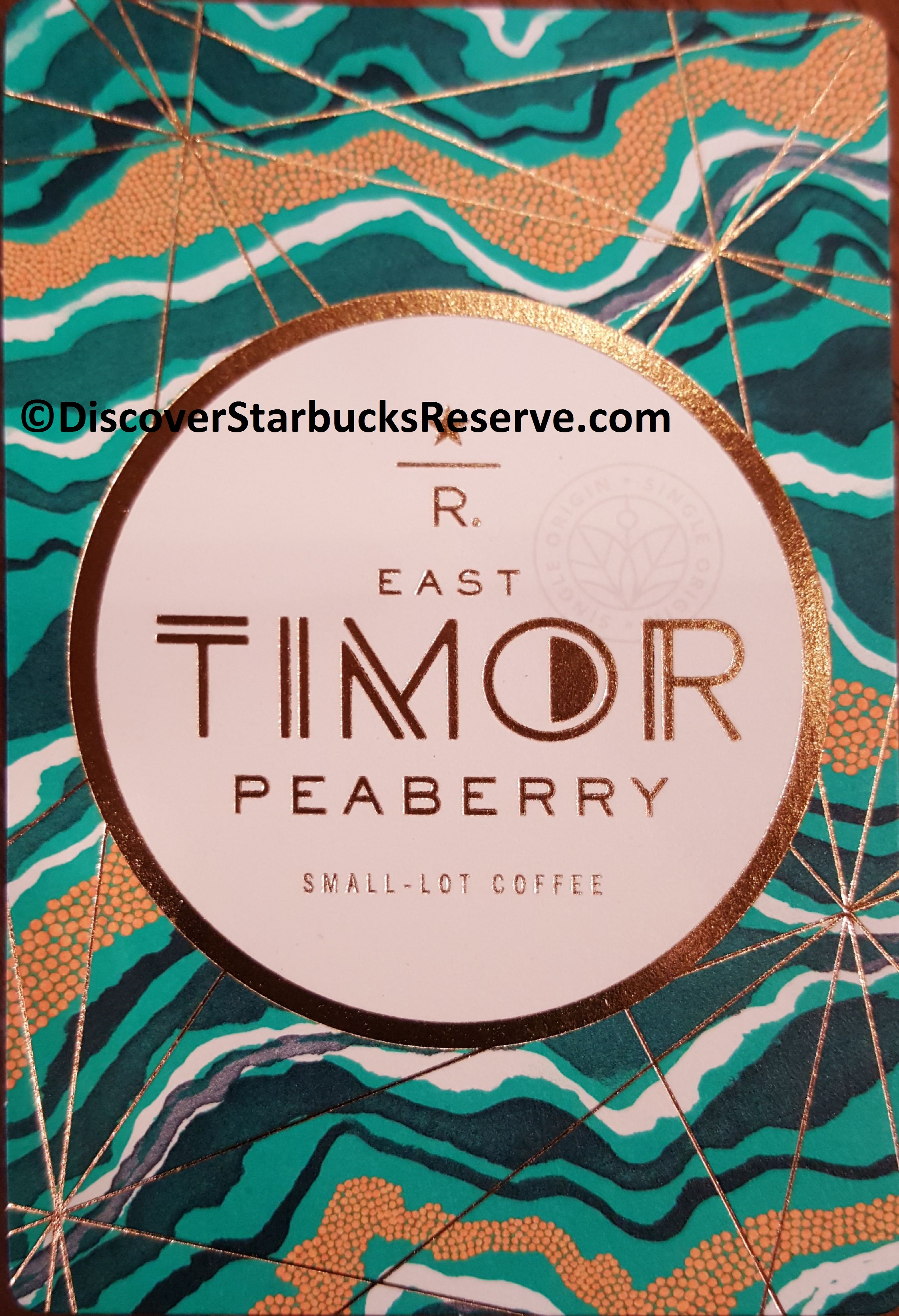 2 -1 - New Doc 101_1 front east timor peaberry.jpg