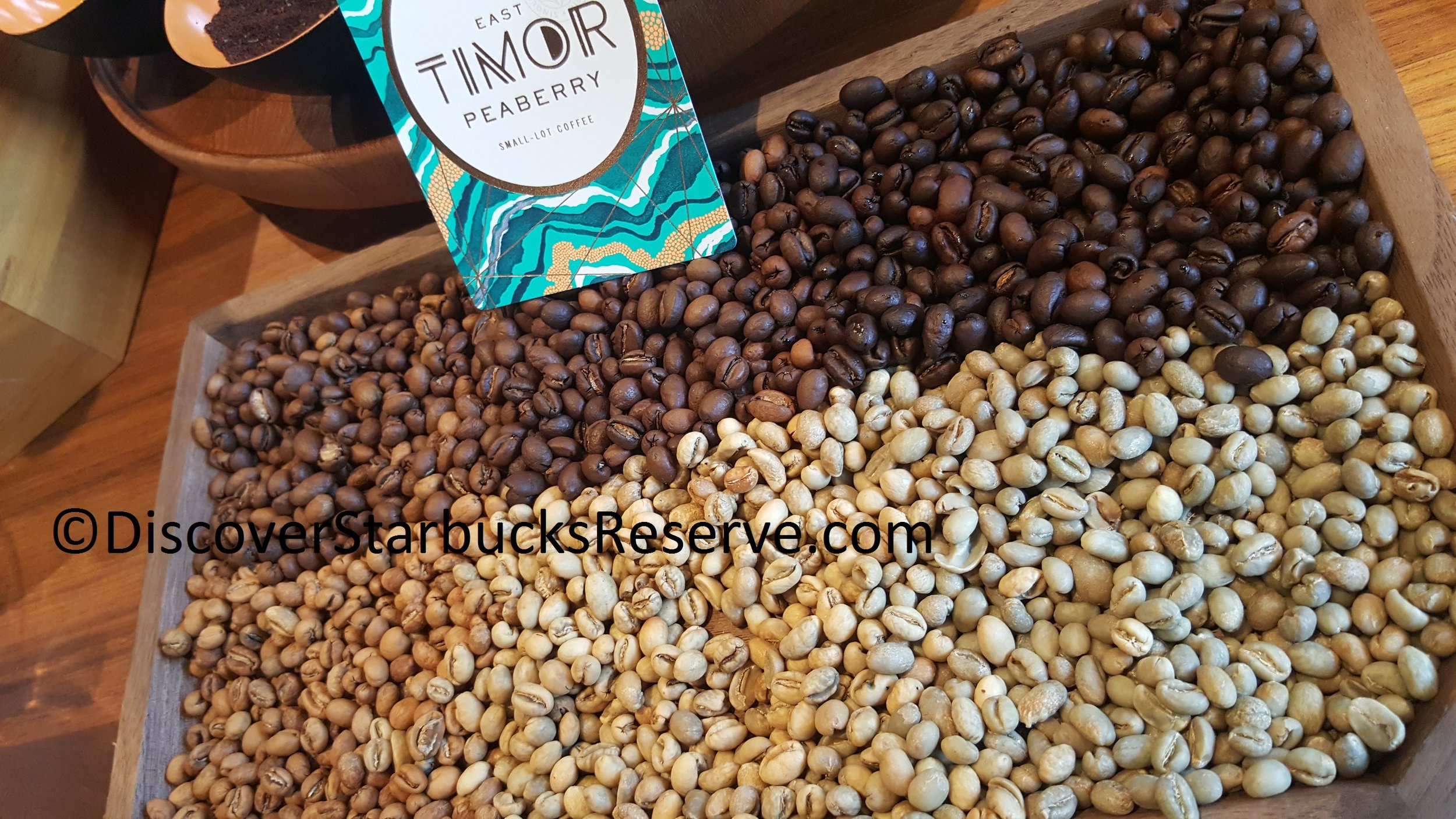 2 - 1 - 20160415_084013[1] green to fully roasted east timor peaberry.jpg