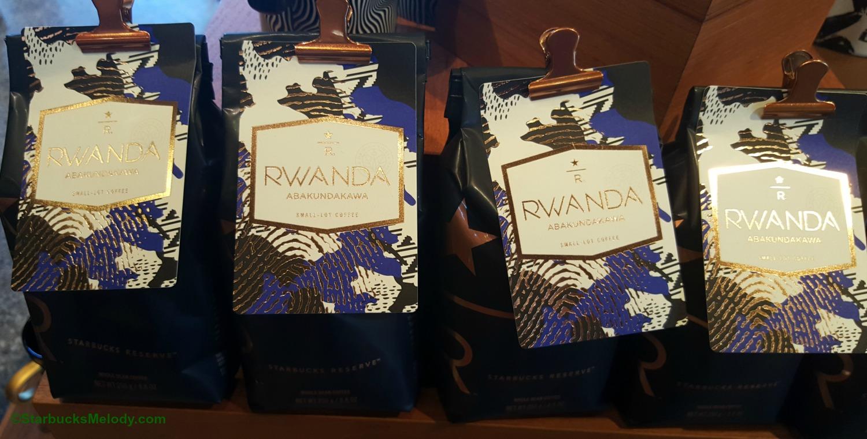 2 - 1 - 20160220_110455 Rwanda Abakundakawa.jpg
