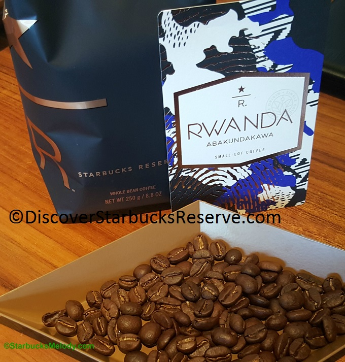 2 - 1 - 20160220_114410 Rwanda card and whole bean coffee.jpg