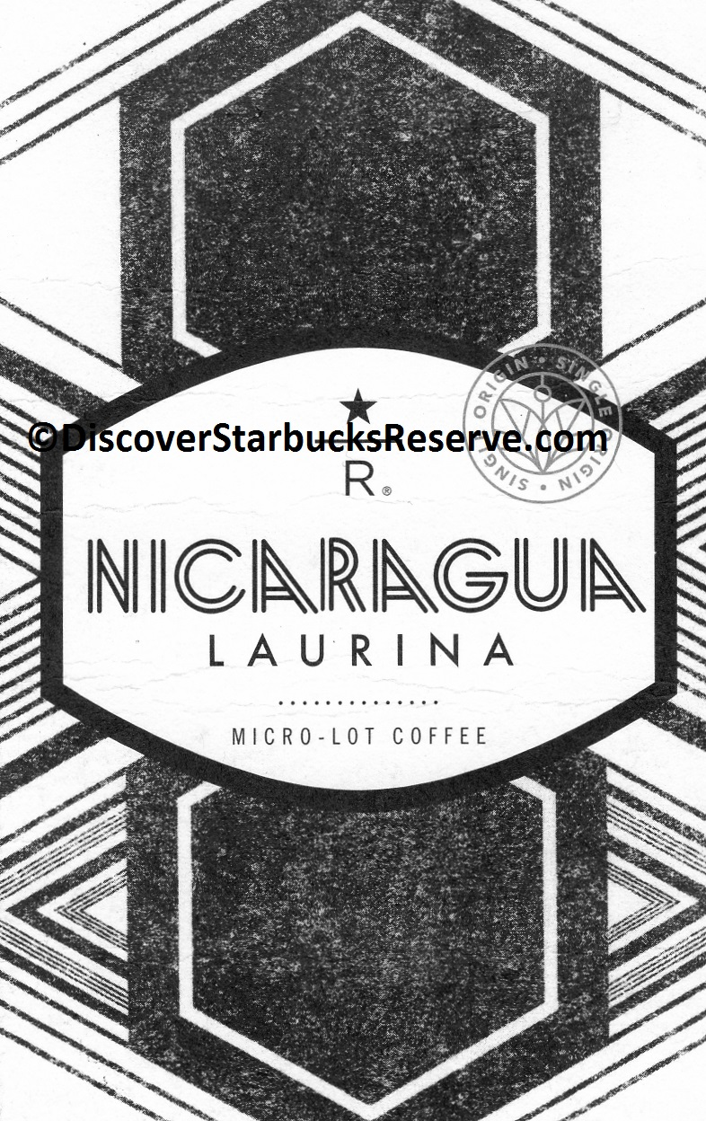 2 - 1 - front of nicaragua laurina card.jpg