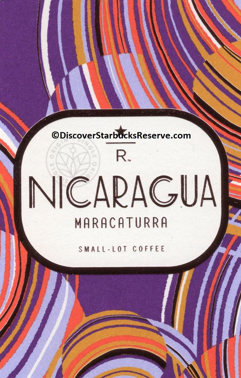 Front of Nicaragua Maracaturra Card Sept 2017.jpg