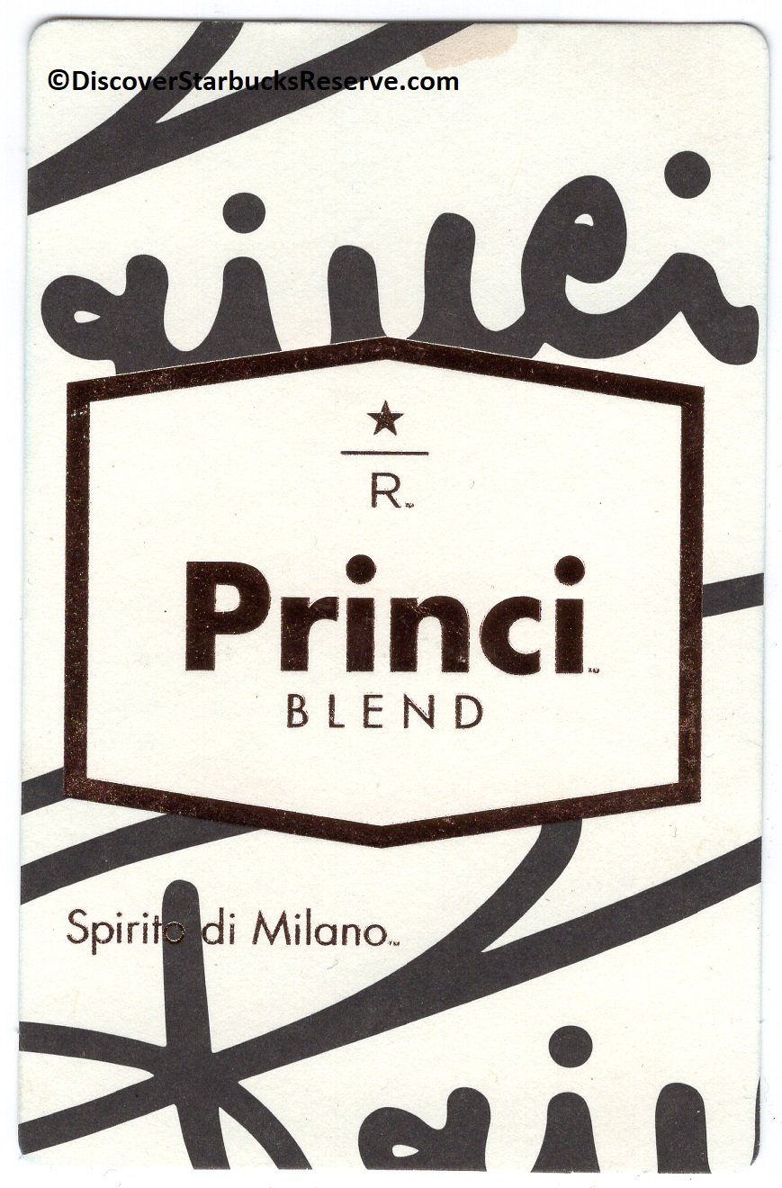 2 - 1 - front of princi blend card with coffee stain.jpg