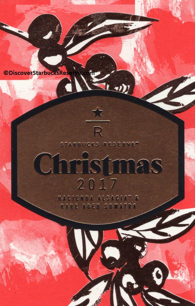 2 - 1 - Starbucks Reserve Christmas Front.jpg