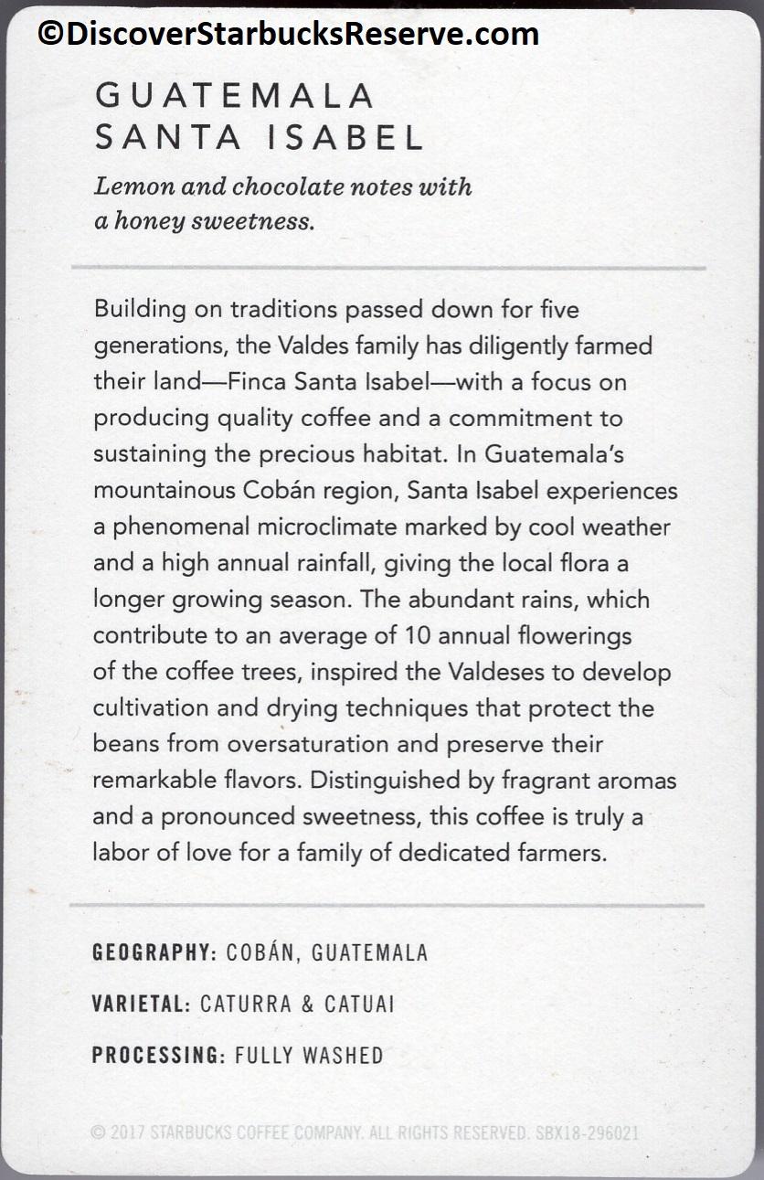 2 - 1 - back of Guatemala Santa Isabel card.jpg