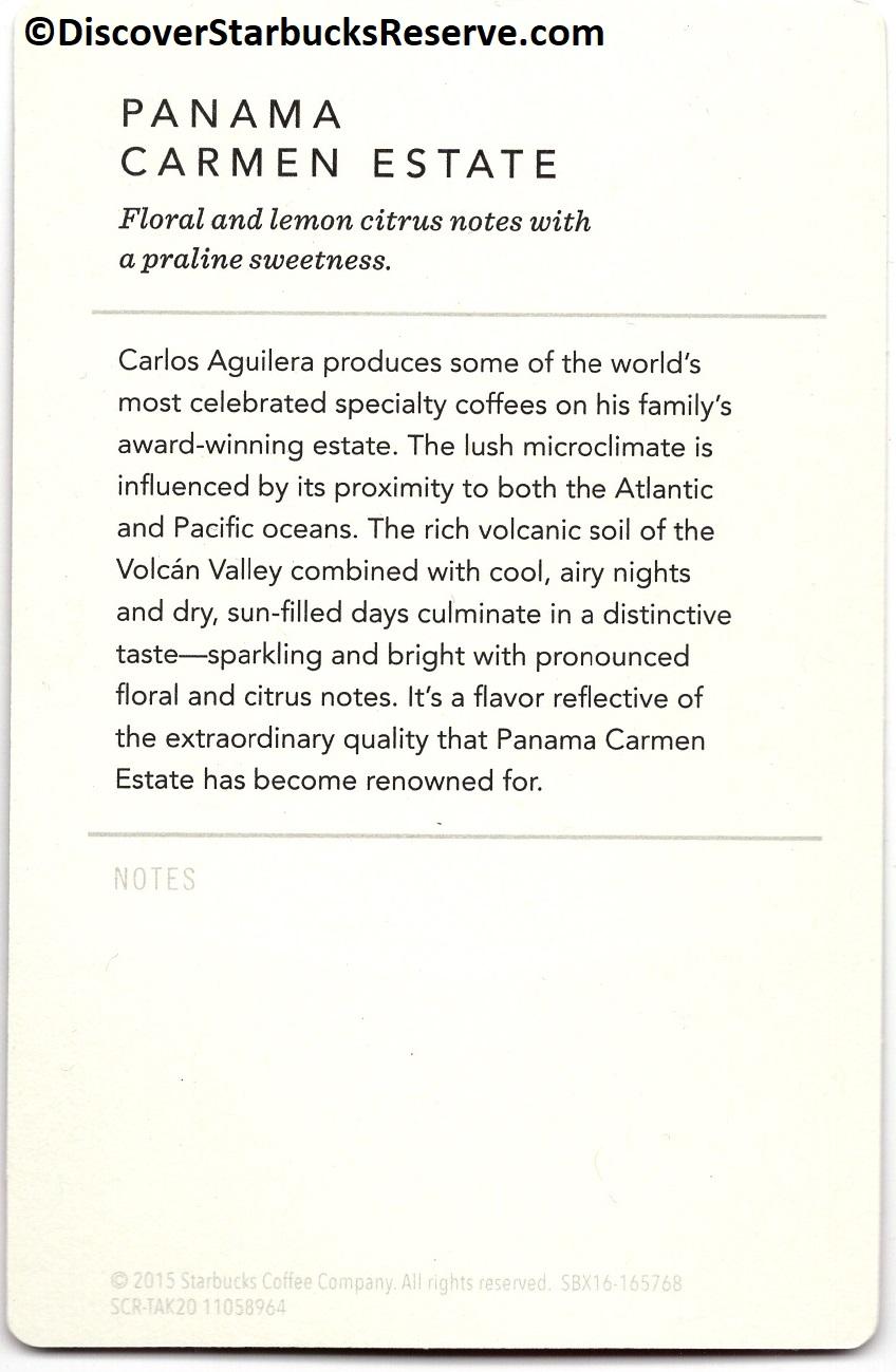 2 - 1- back of panama carmen estate card.jpg