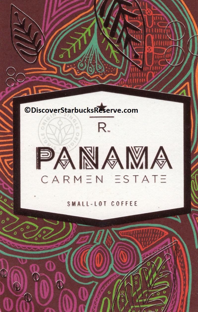 2 - 1 - Panama Carmen Estate.jpg