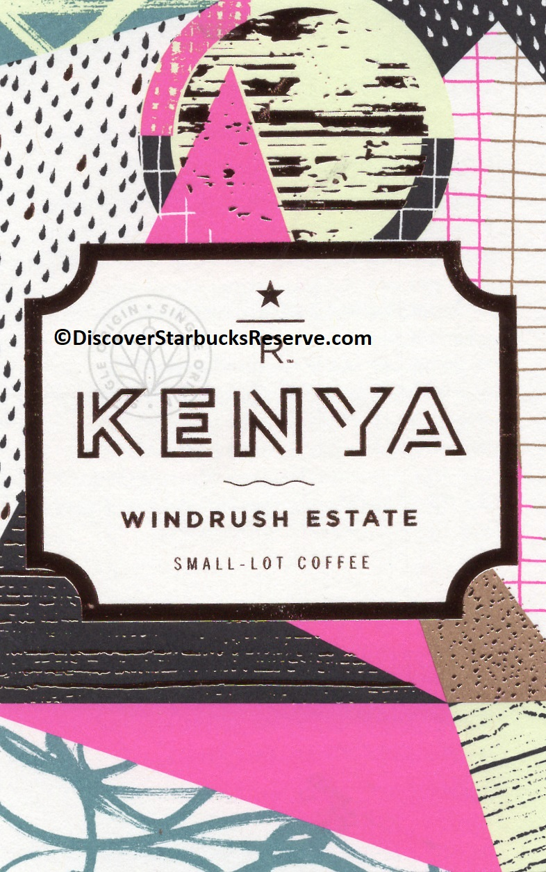 2 - 1 - front of Kenya Windrush Estate card.jpg