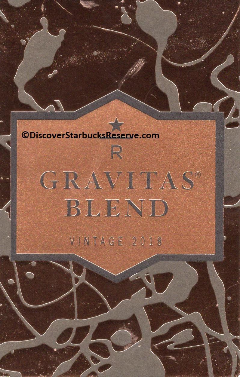 2 - 1 - Front of Gravitas blend Vintage 2018 card.jpg