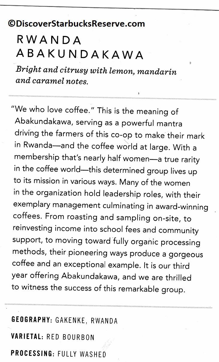 2 - 1 - Rwanda Abakundakawa Feb 2018 back.jpg