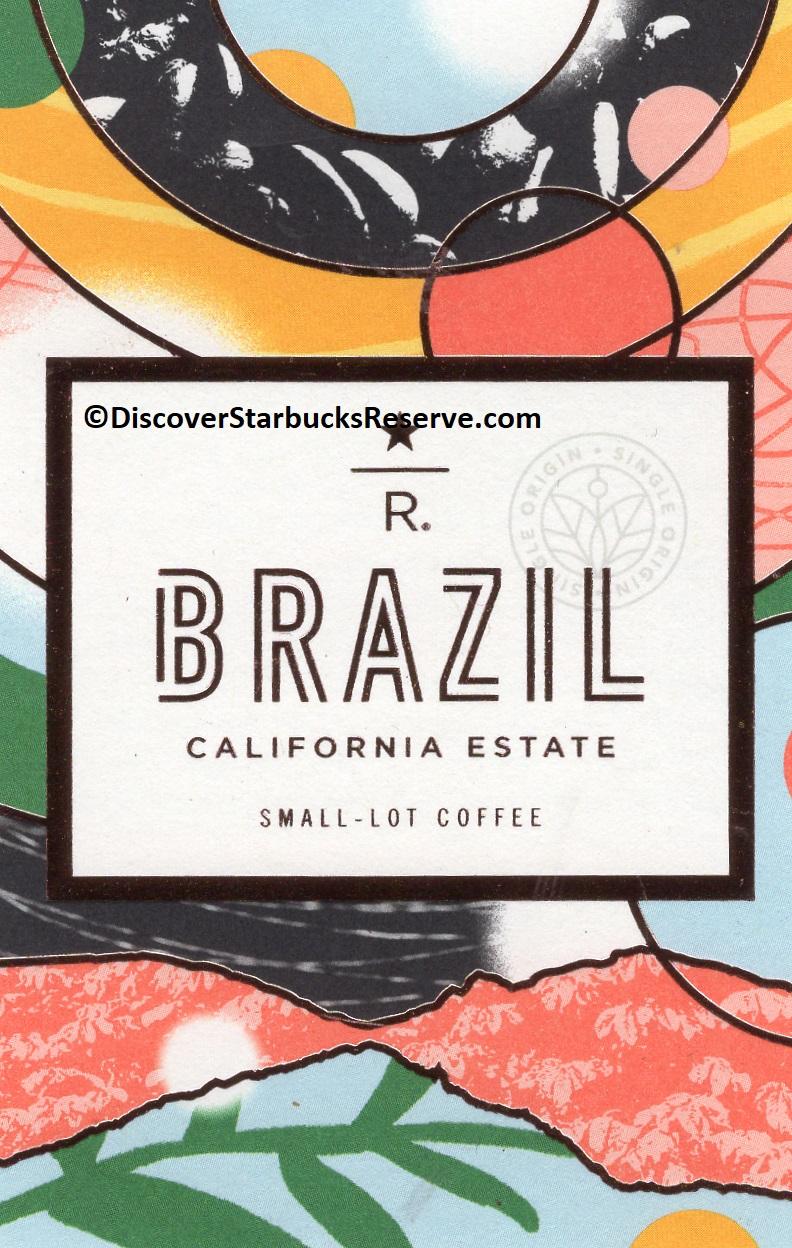 2 - 1 - Front of Brazil California Estate.jpg