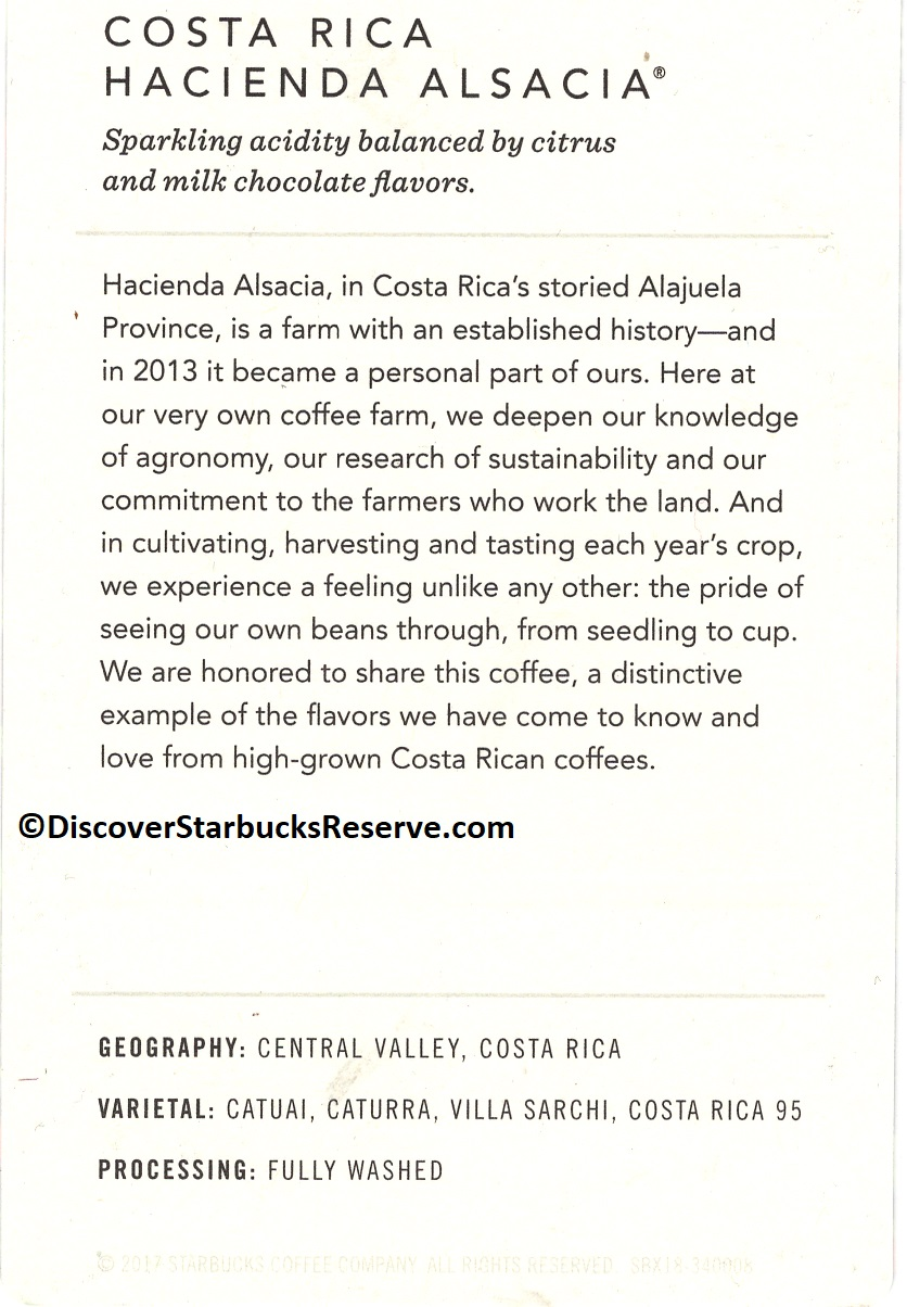 Back of Costa Rica Hacienda Alsacia.jpg