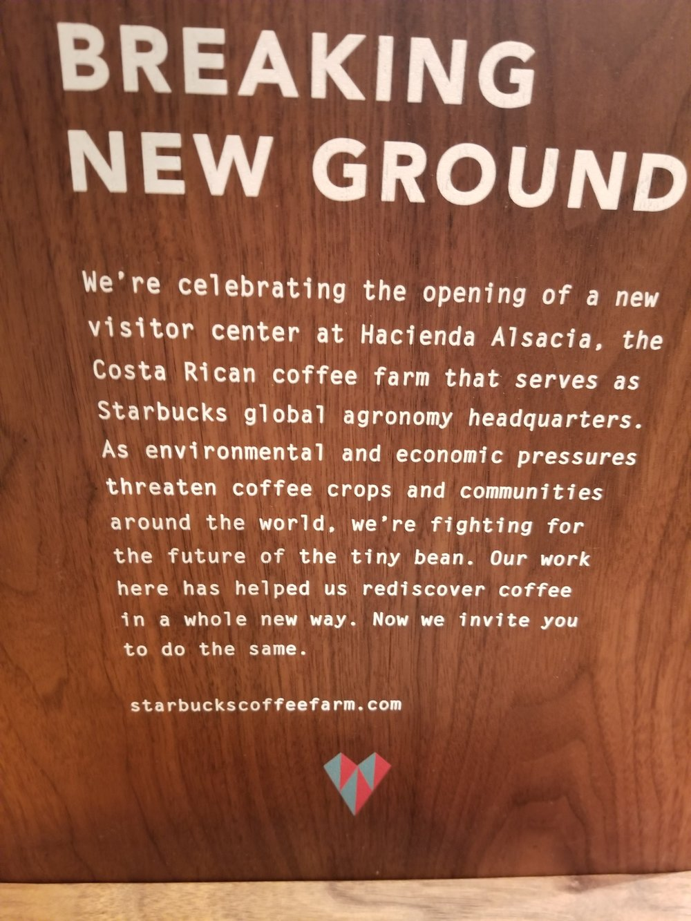 2018 March 7 Costa Rica Hacienda Alsacia opens.jpg