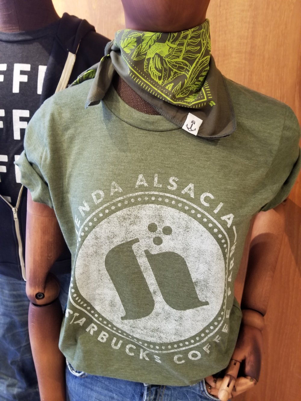 2018 March 7 Costa Rica Hacienda Alsacia t shirt 2.jpg