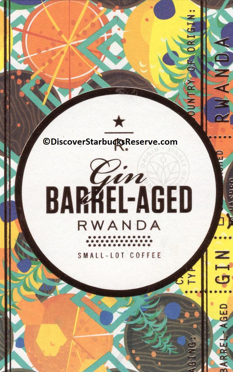 Front of Gin Barrel Aged Rwanda.jpg