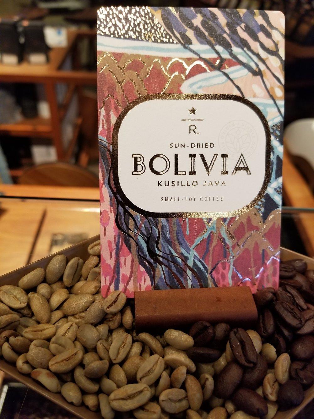 Boliva 16 April 2018 whole bean.jpg