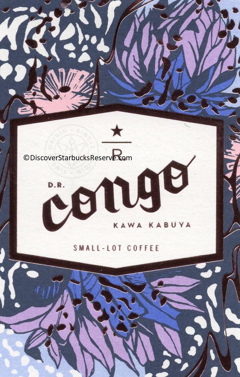 2 - 1- Congo Kawa Kabuya front of card.jpg