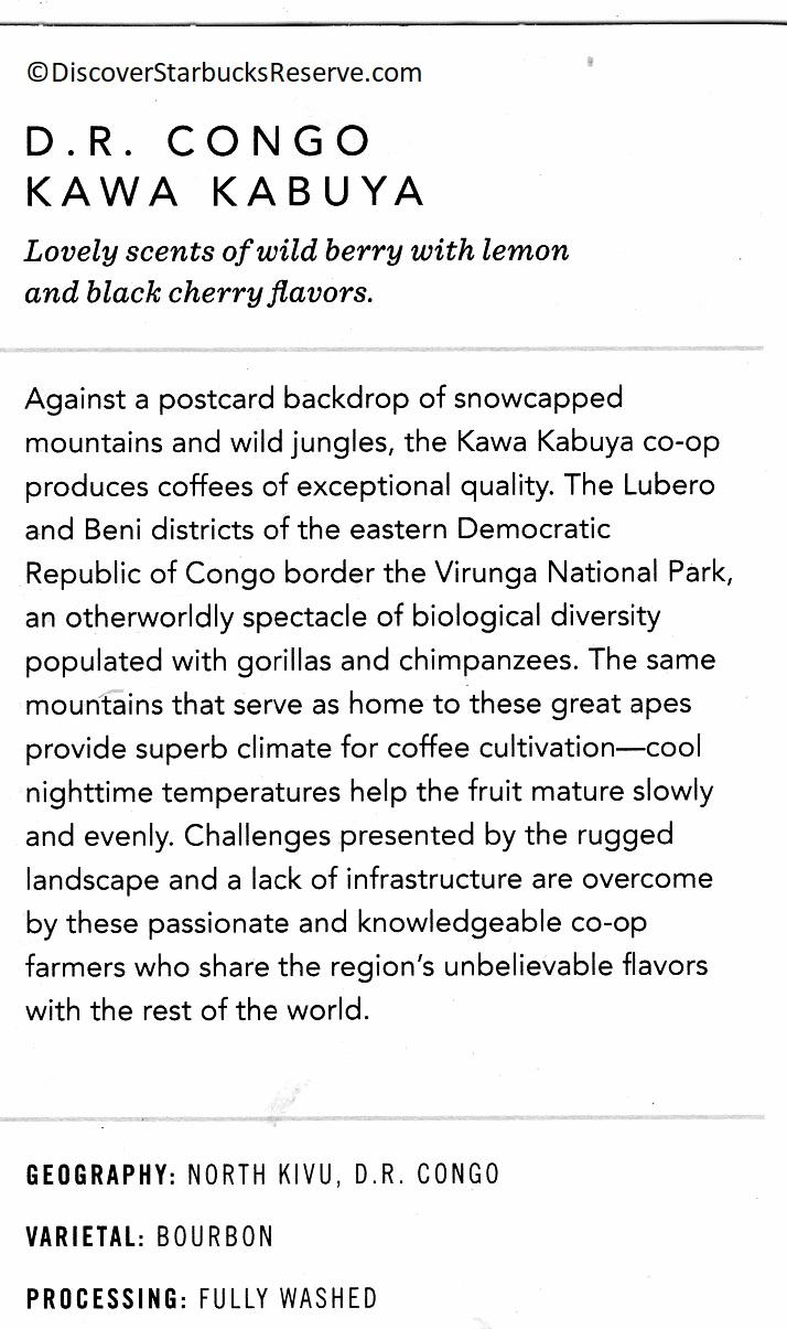 2 - 1- Congo Kawa Kabuya back of card.jpg